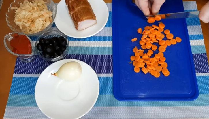 1-rezhem-morkovku
