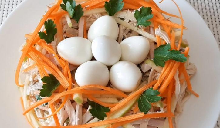 gotovyj-salat-gnezdo