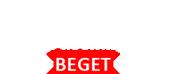 sajt-rabotaet-na-hostinge-beget